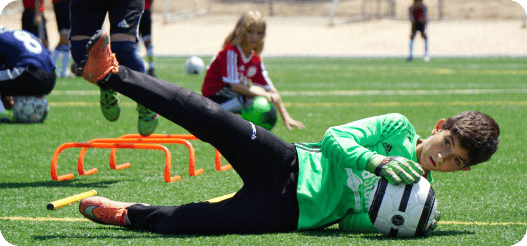goal-keeper-training